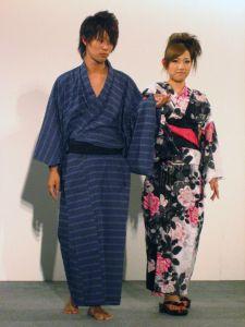 1200px-Himeji_Yukata_Matsuri_2009p1_006